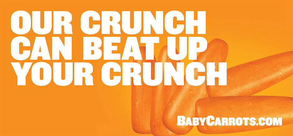 bolt-print-crunch-beat-crunch