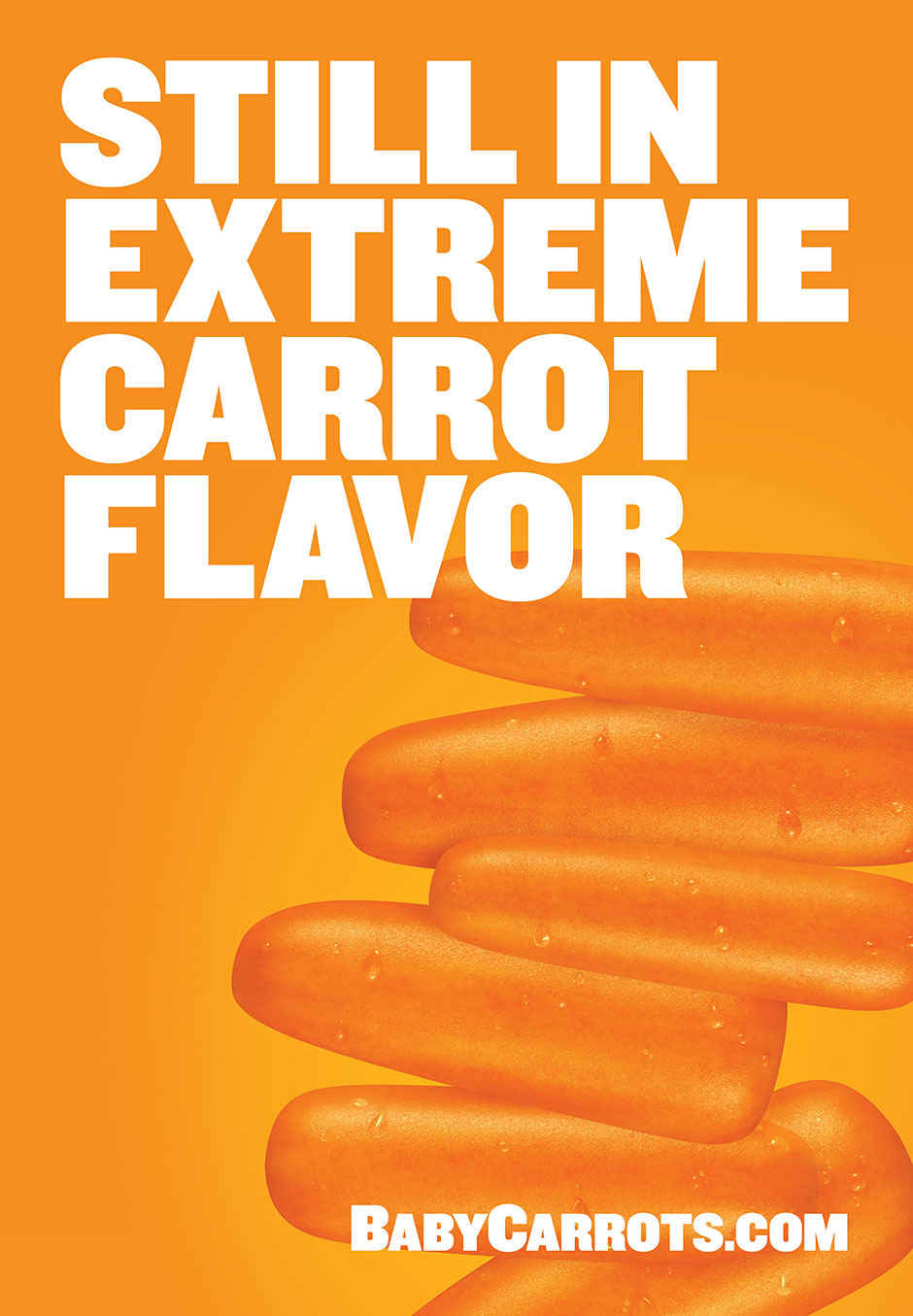 bolt-print-extreme-carrot-flavor