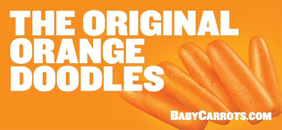 bolt-print-og-orange-doodle