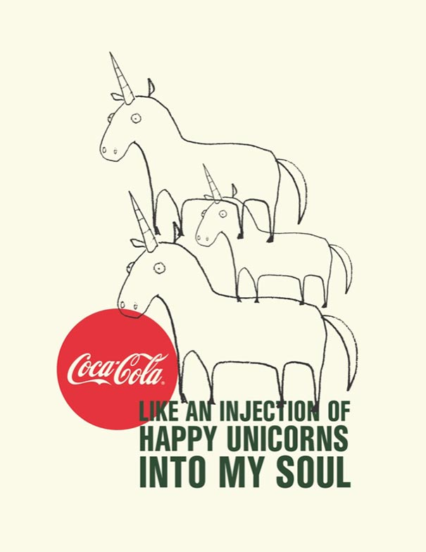 coke-print-unicorn