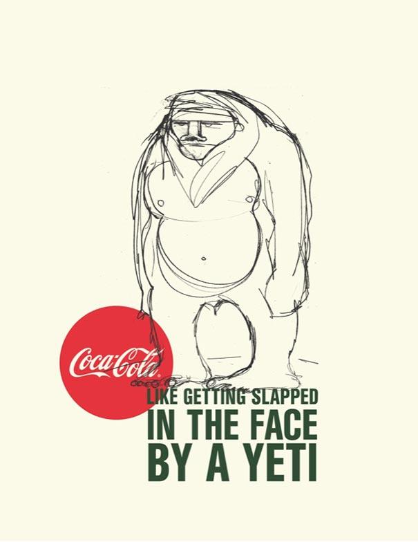 coke-print-yeti