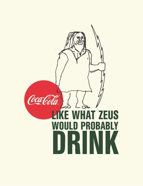 coke-print-zeus