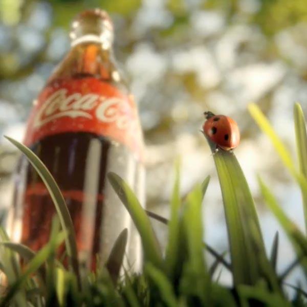 cover-coke