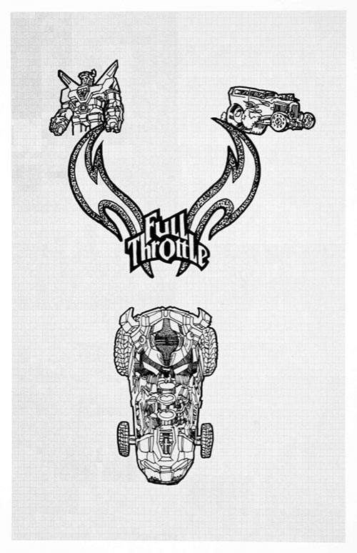 full-throttle-print-tattoo5