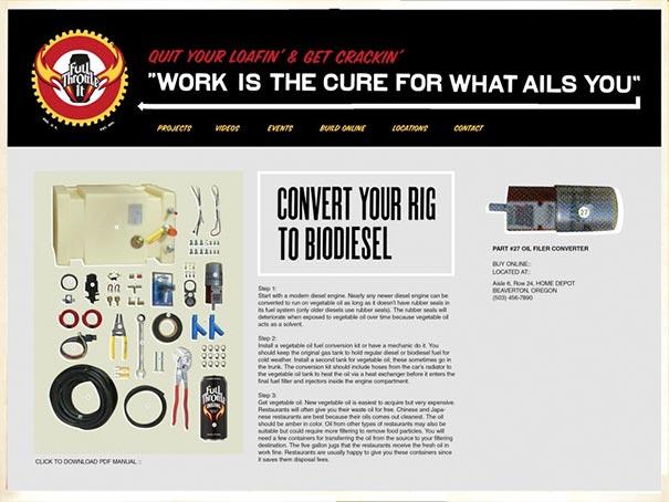 full-throttle-print-worktable-web