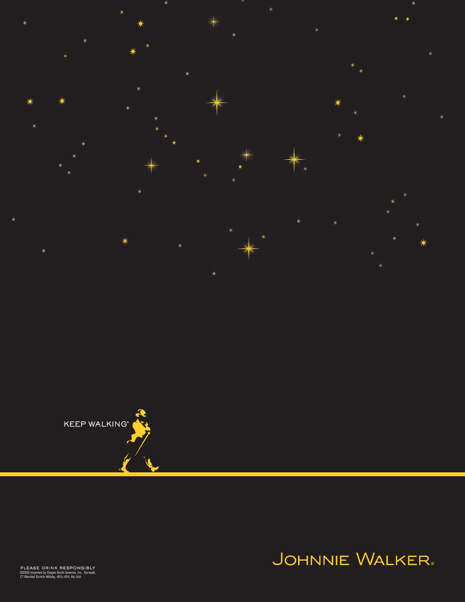 jw-print-stars