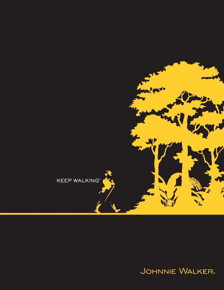 jw-print-woods