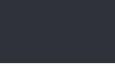 Marc d'Avignon